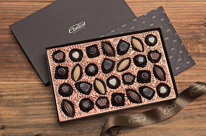 franquia-caracol-chocolates