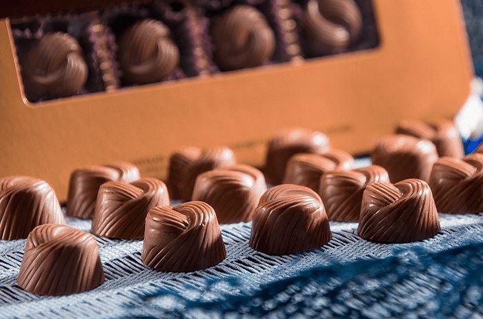 franquia-chocolate-brasil-cacau