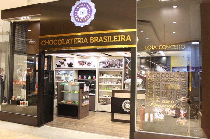 franquia-chocolateria-brasileira