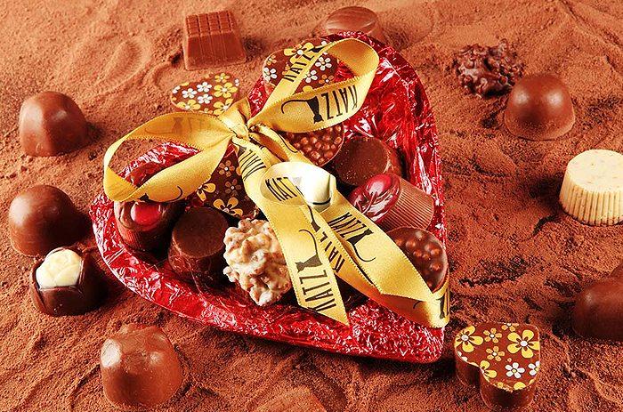 franquia-chocolates-katz