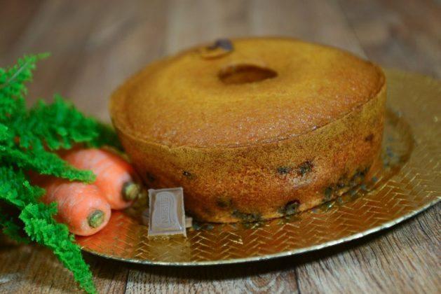 franquia bolos da fazenda 5