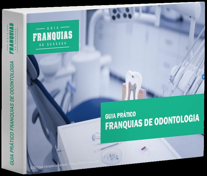 Mockup Ebook Guia prático franquias de odontologia v2