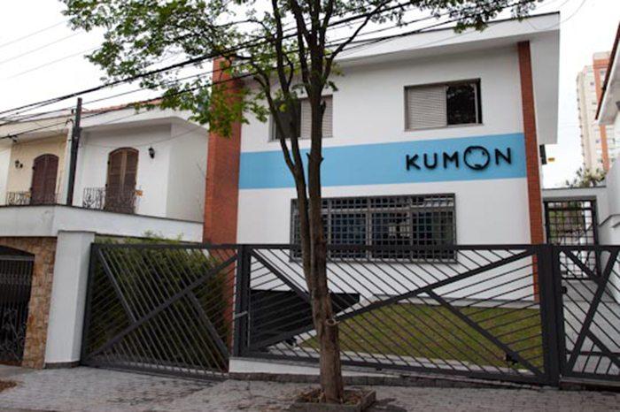 franquia-kumon