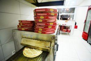 franquia formula pizzaria 3