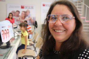 instituto dos oculos 6