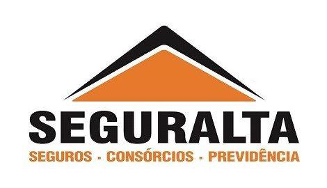 logo seguralta