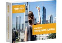 thumb guia pratico franquias de turismo