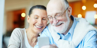 franquia cuidador virtual