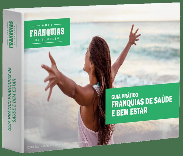 Mockup Ebook Guia Pratico Franquias de Saude e Bem Estar V2