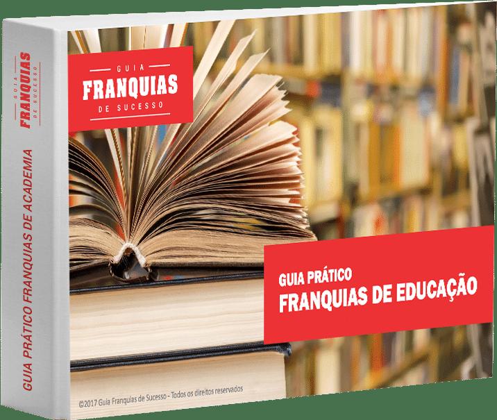 Mockup_Guia-Prático-Franquias-de-Educação