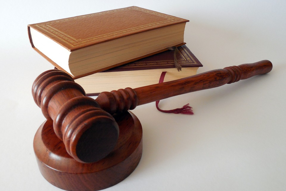 considerações sobre lei de franquia