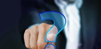 dúvidas jurídicas sobre franquias