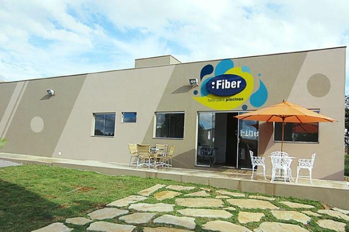 franquia fiber