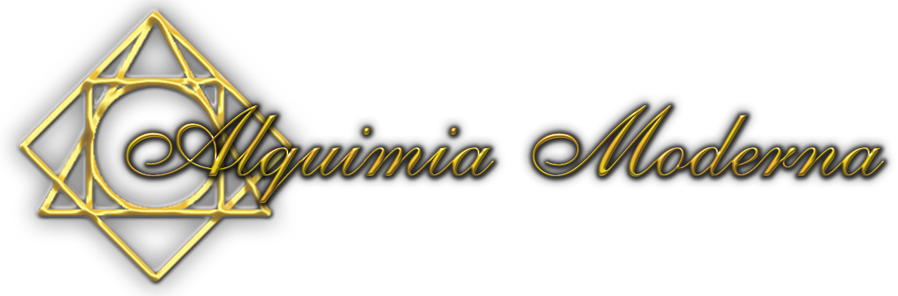 AlquimiaModerna2018