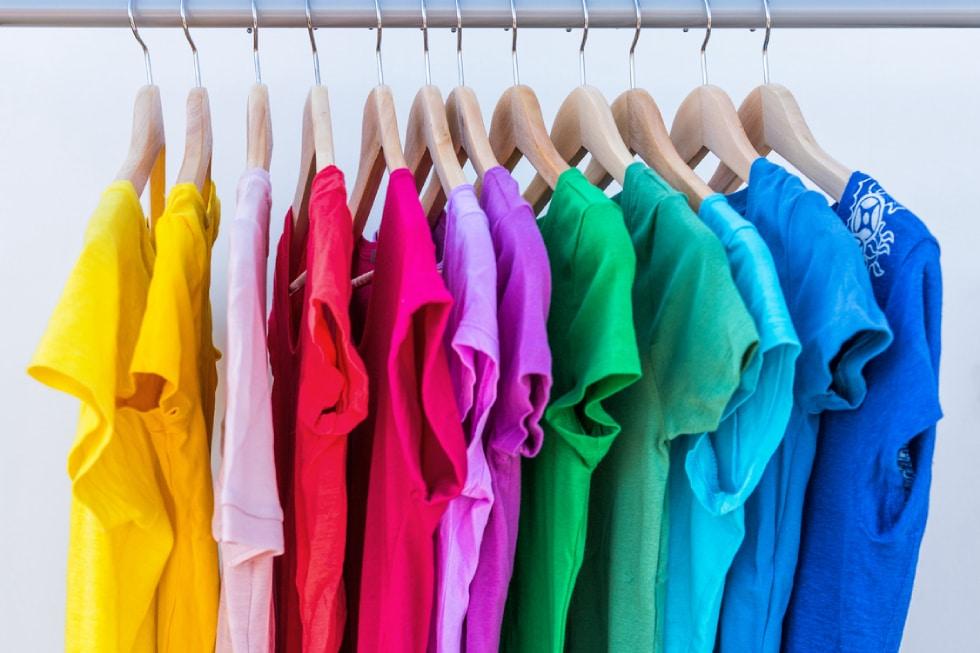 Franquias de roupas  12 opções de franquias de camisetas e10d38b7714