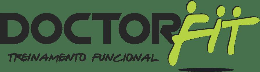 logo-doctor-fit