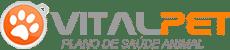 logo-vitalpet