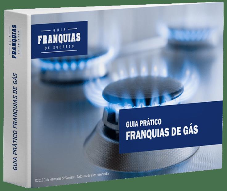 Mockup-Ebook_Guia Prático Franquias de Gás