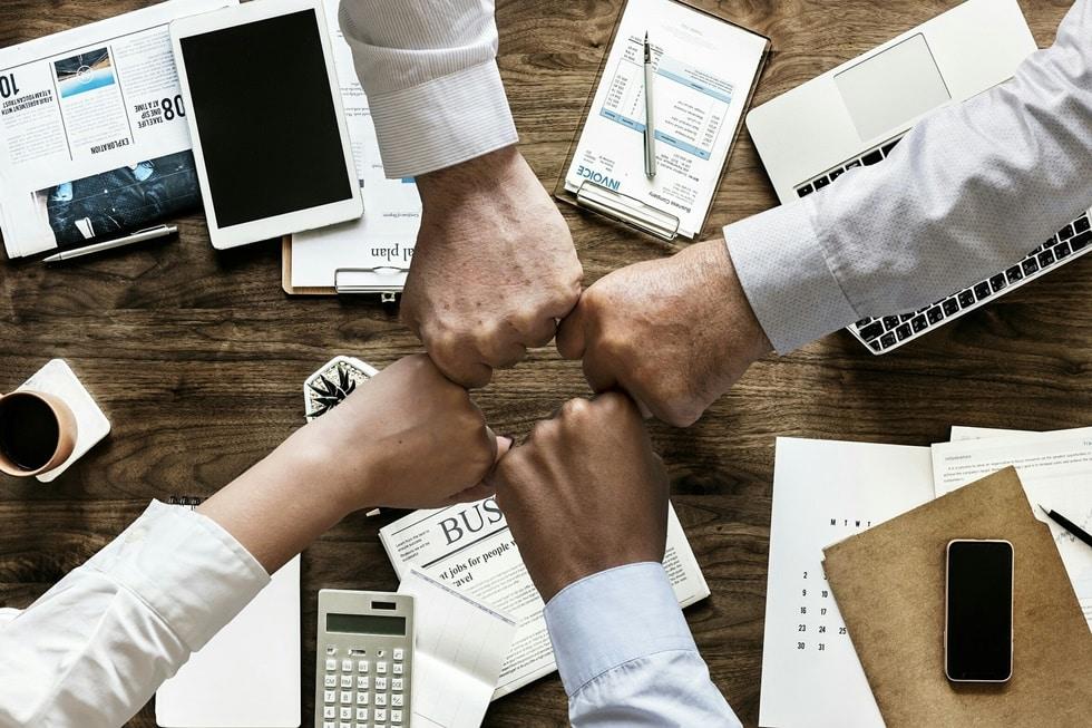 importância de sistemas de gestão em franquias