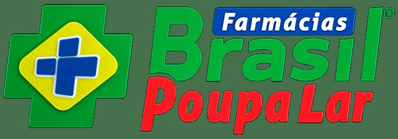 logo-farmacia-brasil-poupalar