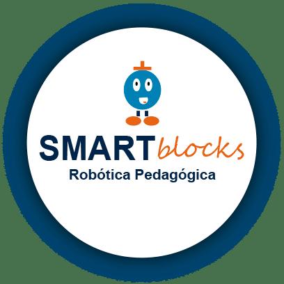 logo-smartblocks