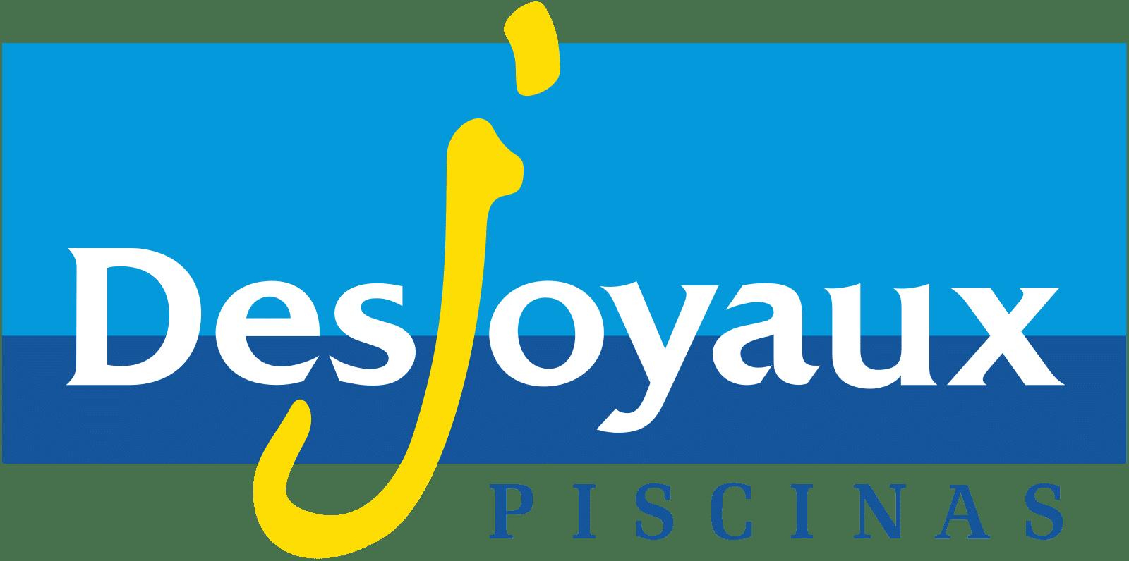 Logo-Desjoyaux