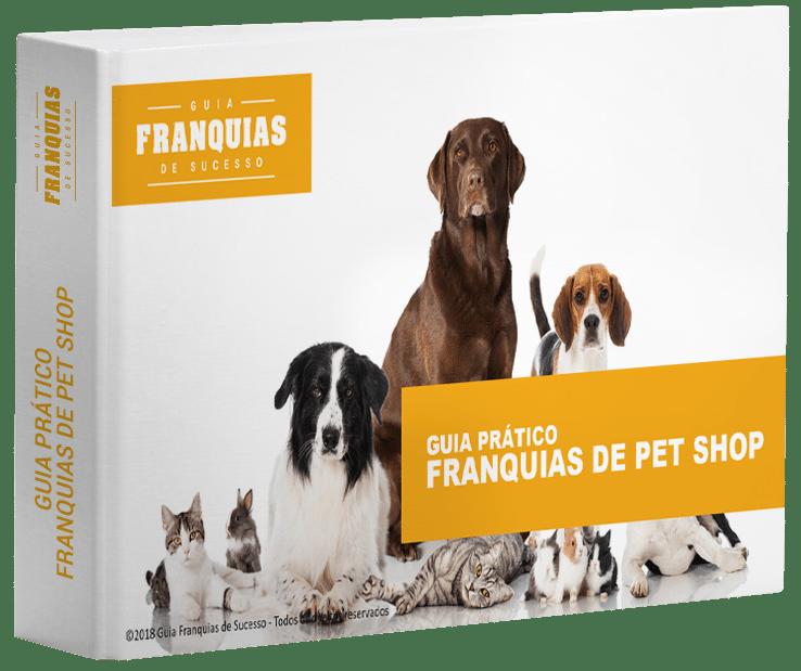Mockup-Ebook_Guia Prático Franquias de Pet Shop