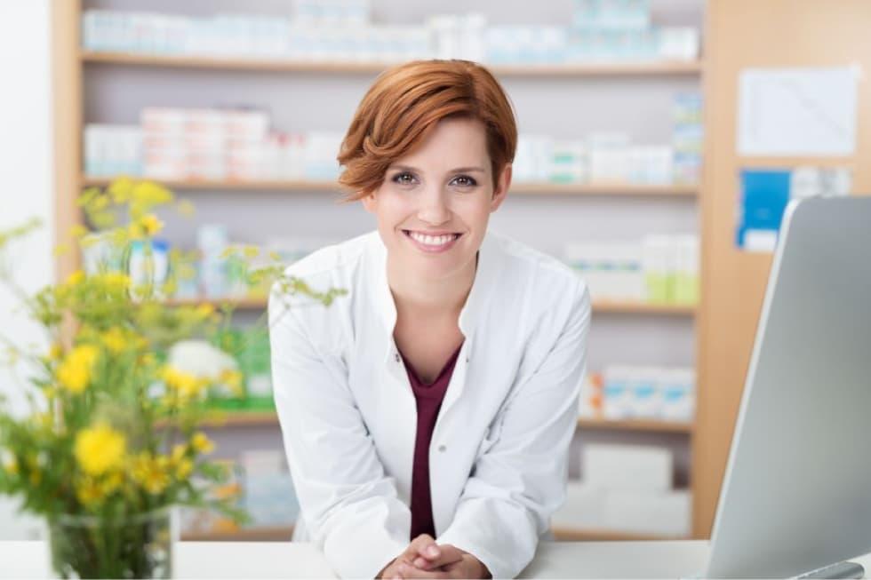 776251c4e Como abrir uma farmácia: dicas e 16 opções de franquias - Guia ...