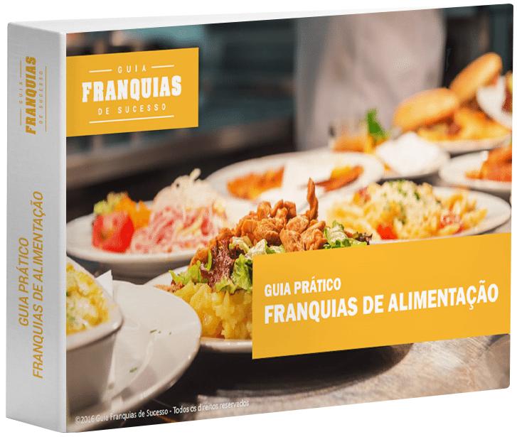 capa-Ebook_Guia-Pratico-Franquias-de-Alimentação-V3