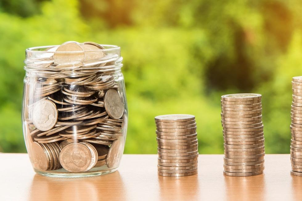 Como abrir uma franquia com pouco dinheiro