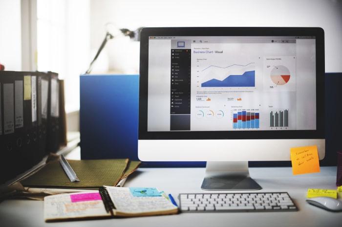 franquias de marketing digital - V4