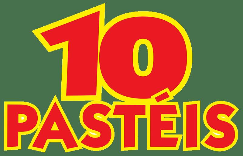 logo-10-pasteis