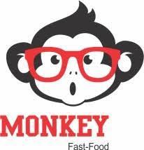 logo-monkey (1)