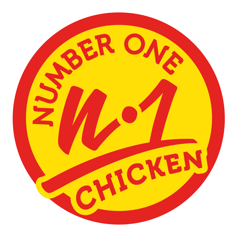 logo-n1-chicken