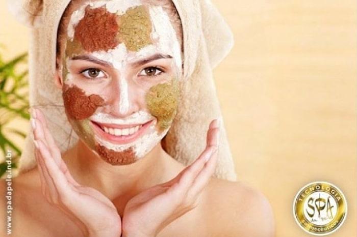 franquia spa da pele