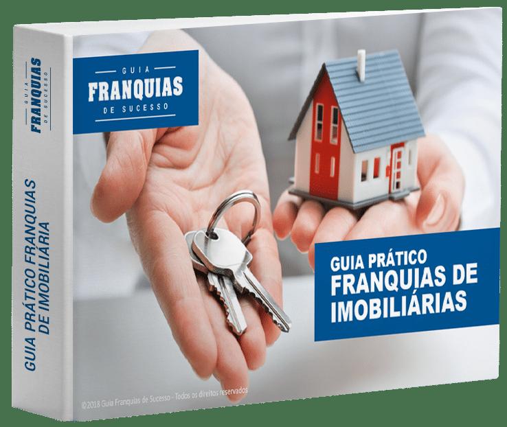 Mockup-Ebook_Guia Pratico Franquias de Imobiliária