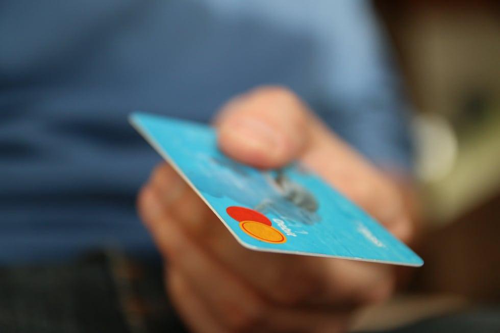 franquias de crédito