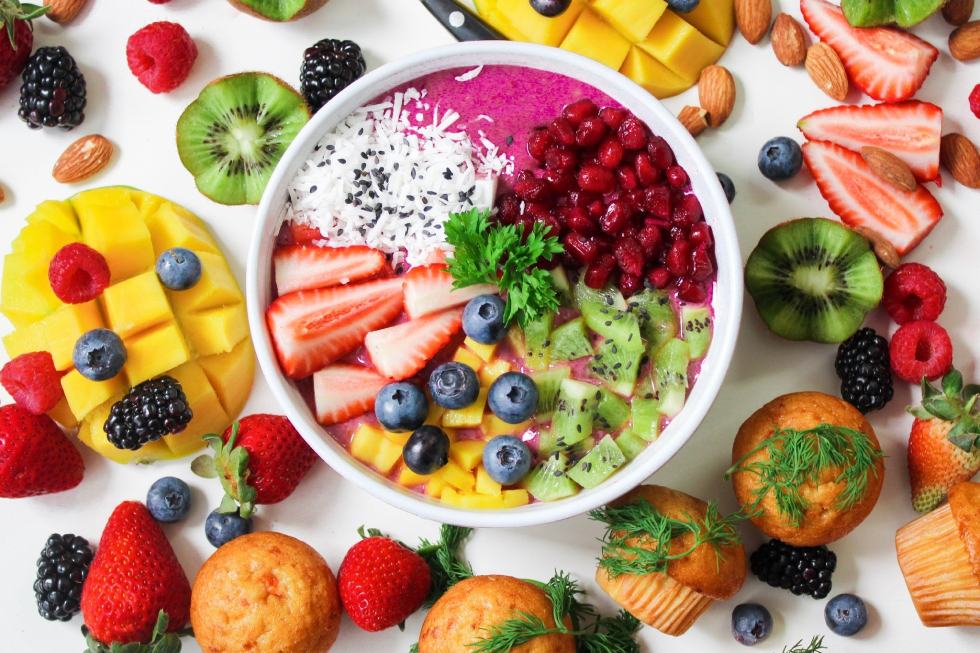 franquias baratas de alimentação saudável