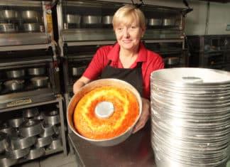franquia fábrica de bolo vó alzira