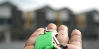 como abrir uma imobiliária