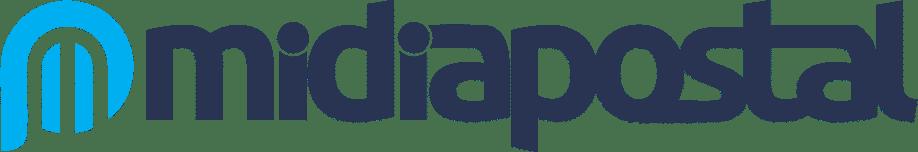 franquia-midia-postal-logo