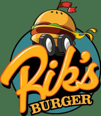 logo-riks-burger