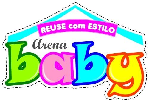 logo-arena baby