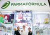 franquia farmafórmula