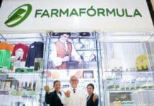 franquia farmaformula
