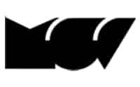 logo mov