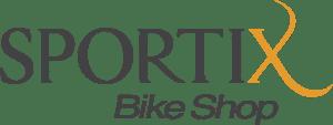 logo-sportix-bike-shop