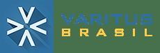 logo-varitus