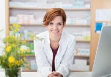 franquias de farmácia