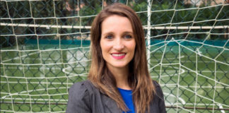 mulheres no franchising michele pergher